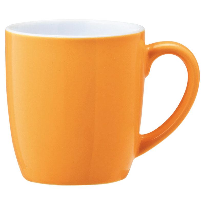 セルトナ・スマートマグカップ オレンジ