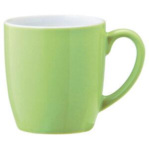 セルトナ・スマートマグカップ グリーン