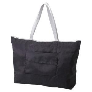 セルトナ・コンパクトキャリーセットバッグ(カラビナ付き)ブラック