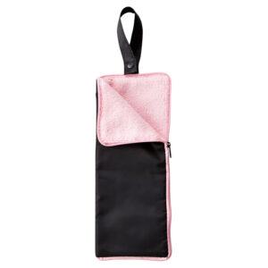 セルトナ・ポータブルマルチ傘カバー ピンク