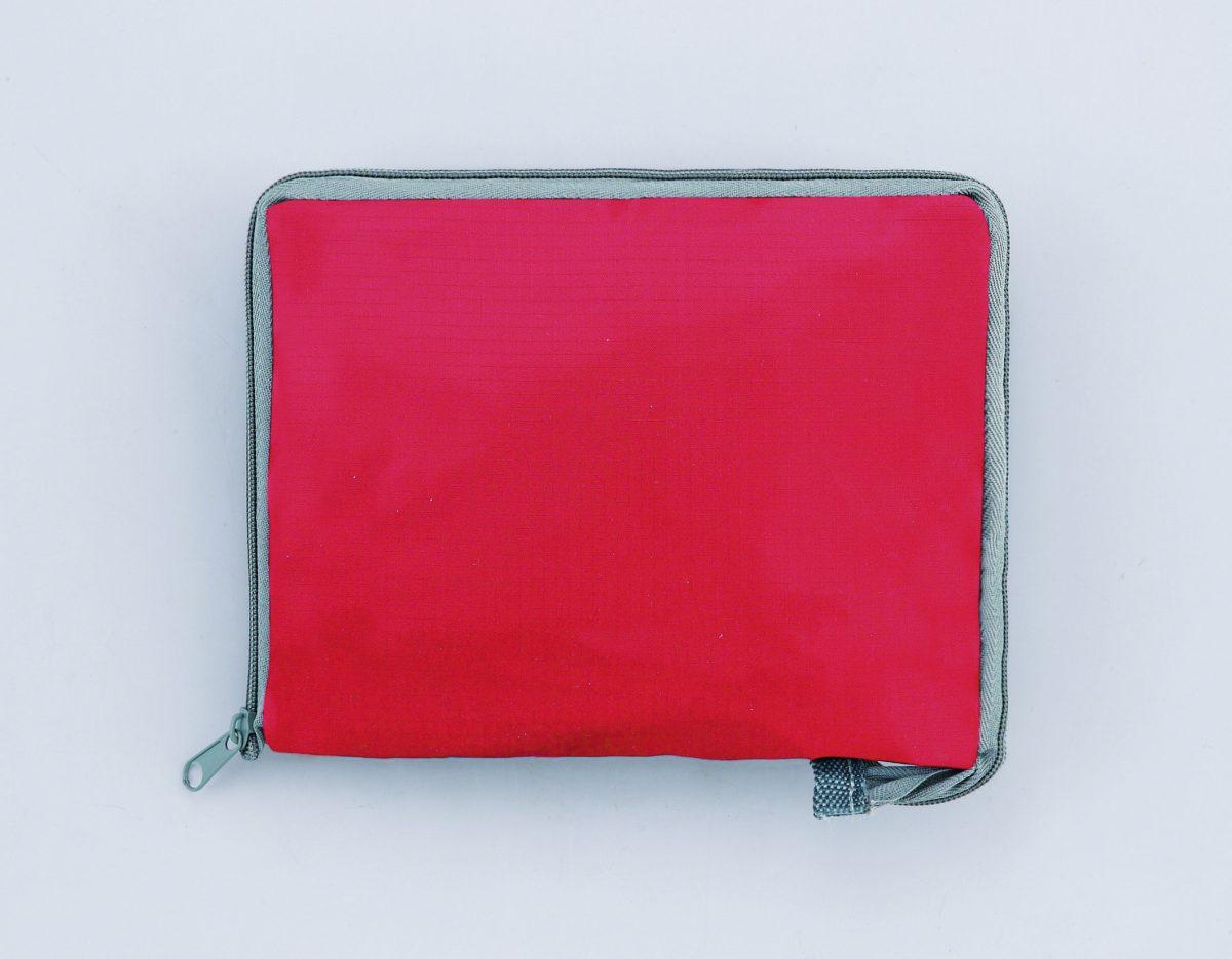 セルトナ・ポータブルマルシェ保冷バッグ