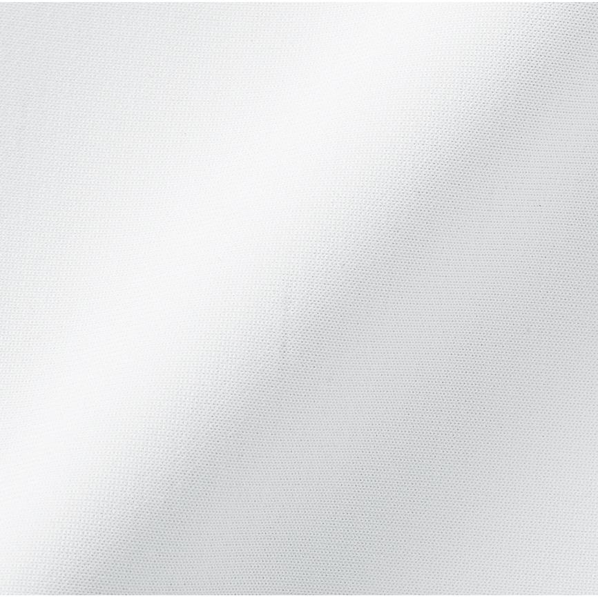 涼感洗えるマスク(1枚入)ホワイト
