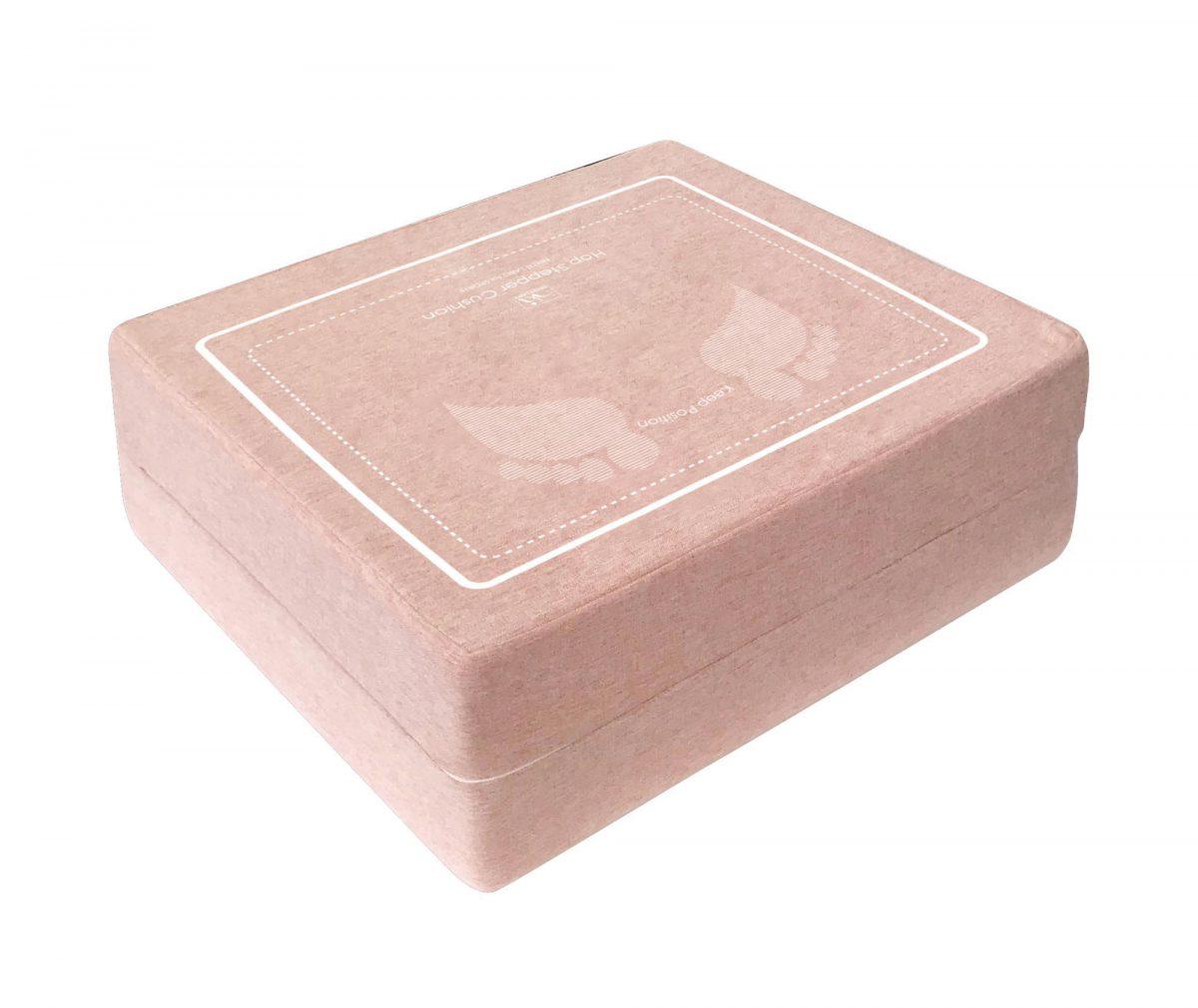 体感ぴょんぴょん ホップステッパー1個(ピンク)