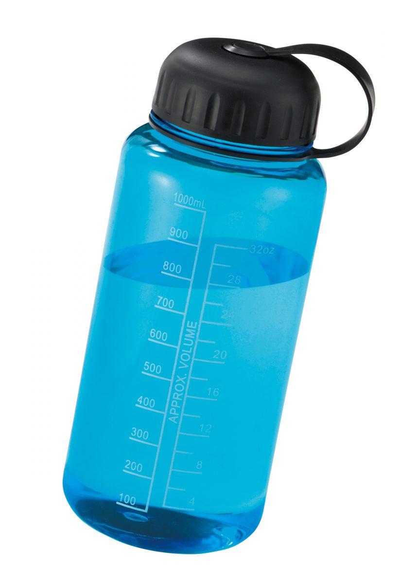 エマージェンシーボトル
