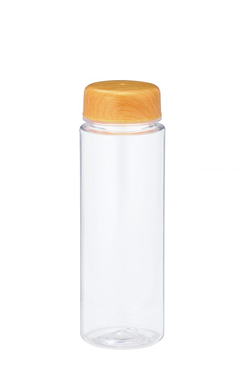 デイリーボトル
