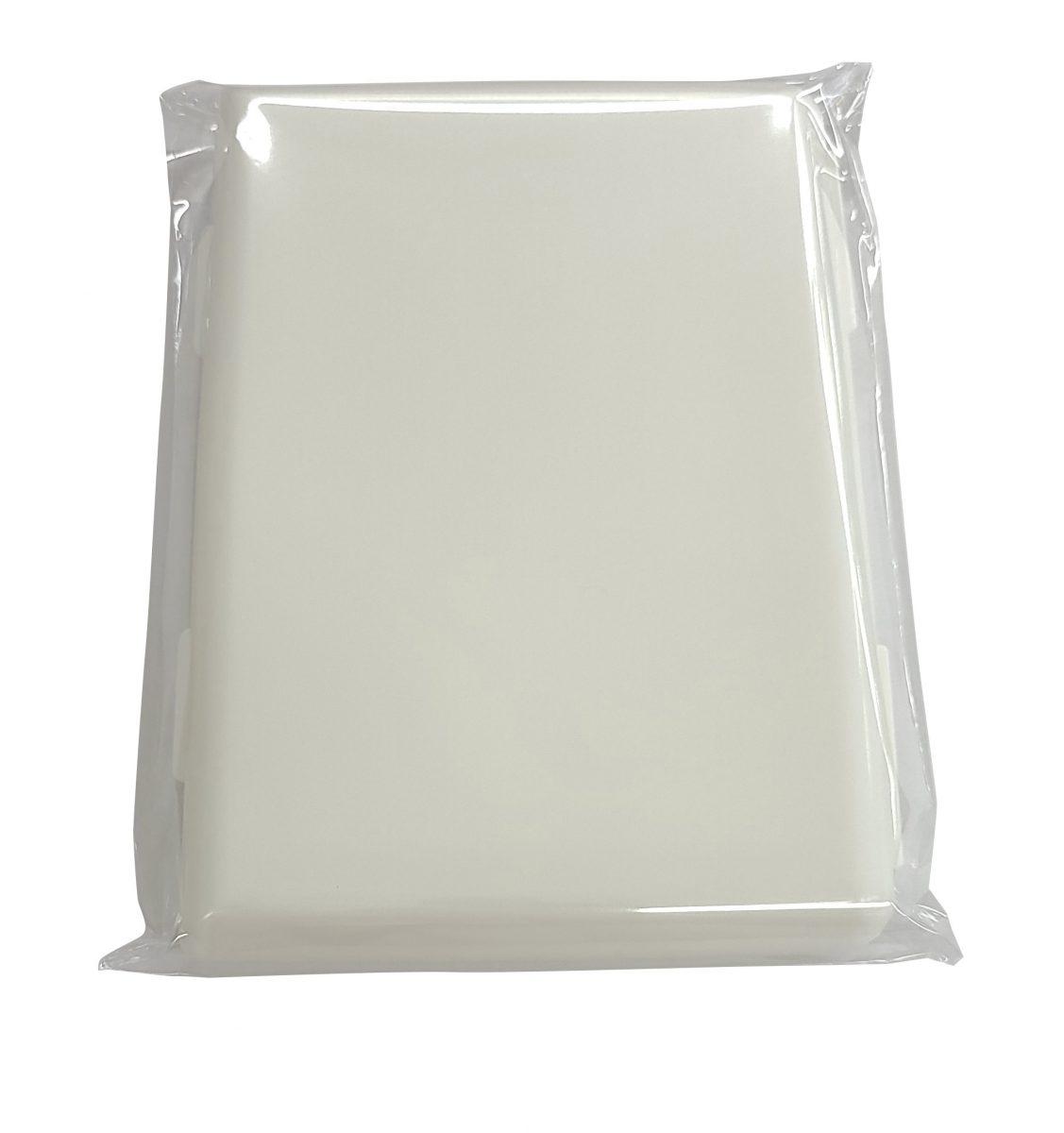 抗菌コンパクトマスクケース1個(オフホワイト)