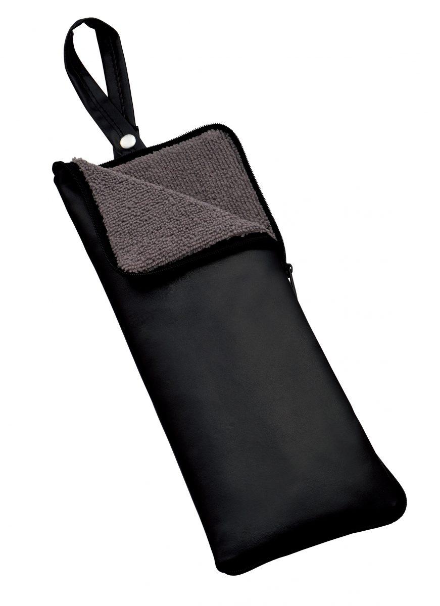 フォーマル傘カバー1個