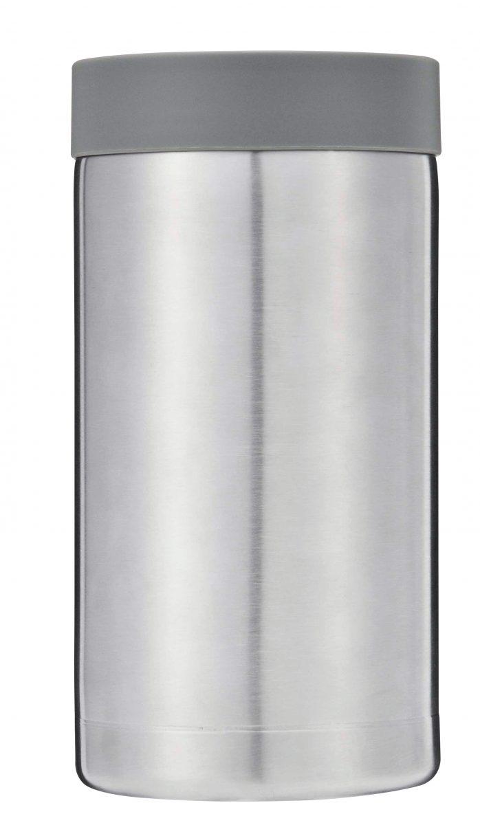 真空ステンレスペットボトルホルダー